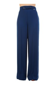 Marciano At the Palace Trousers