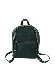 Mini Quilted 364517 W9477 Backpack