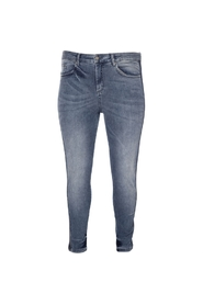 NO 1 By OX Glittery Jeans