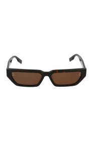 MQ0302S 004 Sunglasses