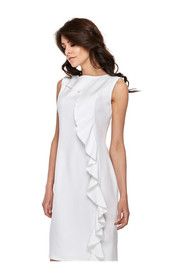 Sukienka Malaga