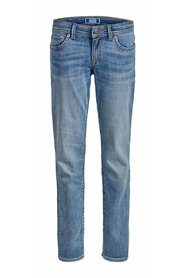 Slim fit jeans Slim fit boys