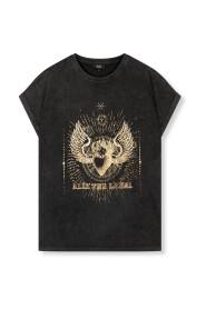 T-shirt 207892819