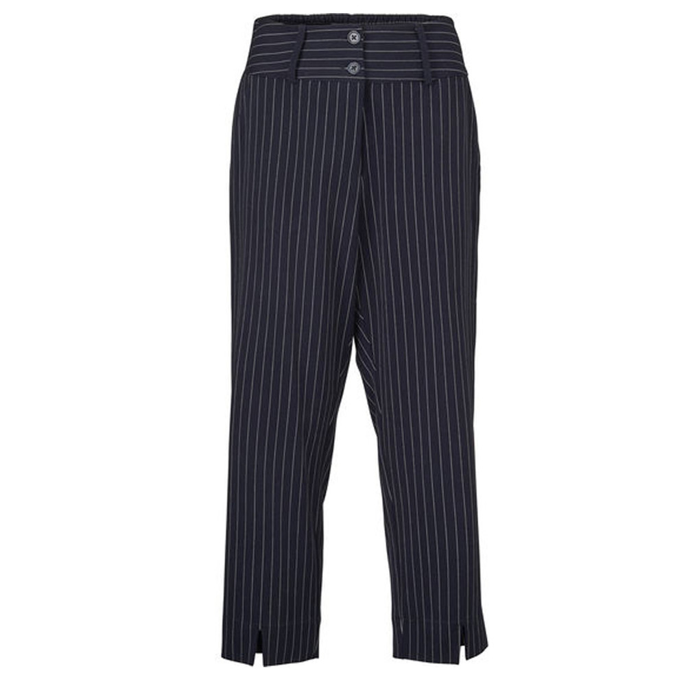 PETRON TROUSERS