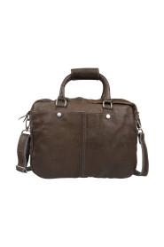 Bag Washington