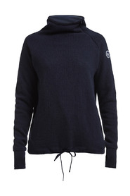 Martina sweatshirt