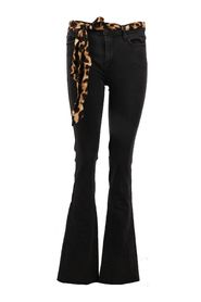 Robin Scarf Trousers