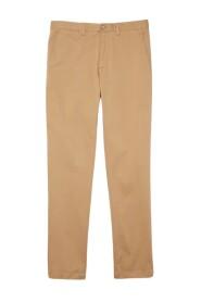Trousers Bukse