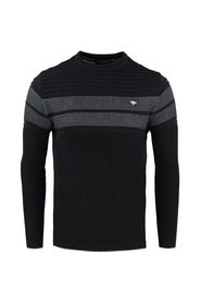 Gabbiano 61048 Sweater Zwart