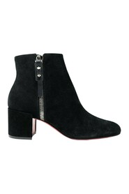 Ankle Boots 3211074 BK01