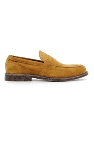 Loafers RN631P20 230OCRA