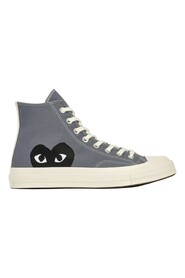 Chuck Taylor All-Star 70s Hi Comme des Garcons PLAY