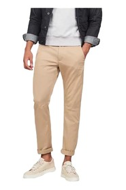 G-STAR D14027 5126 VETAR PANTS Men Beige