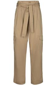 Pretoria Utility Pants