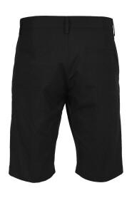 Shorts OMCB050S21FAB001