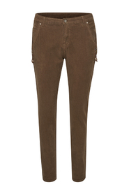 CorryCR Jeans - Baiil
