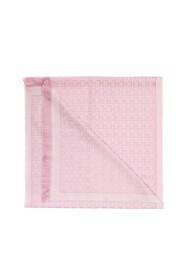 Gancini scarf