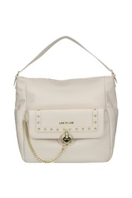 7343 Shoulder bag