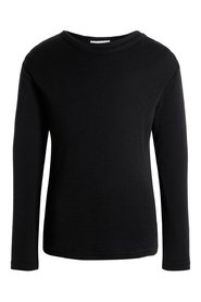 Long-Sleeved T-shirt merino wool