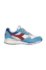 Sneakers 175800