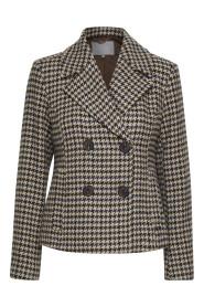 Gigia Jacket