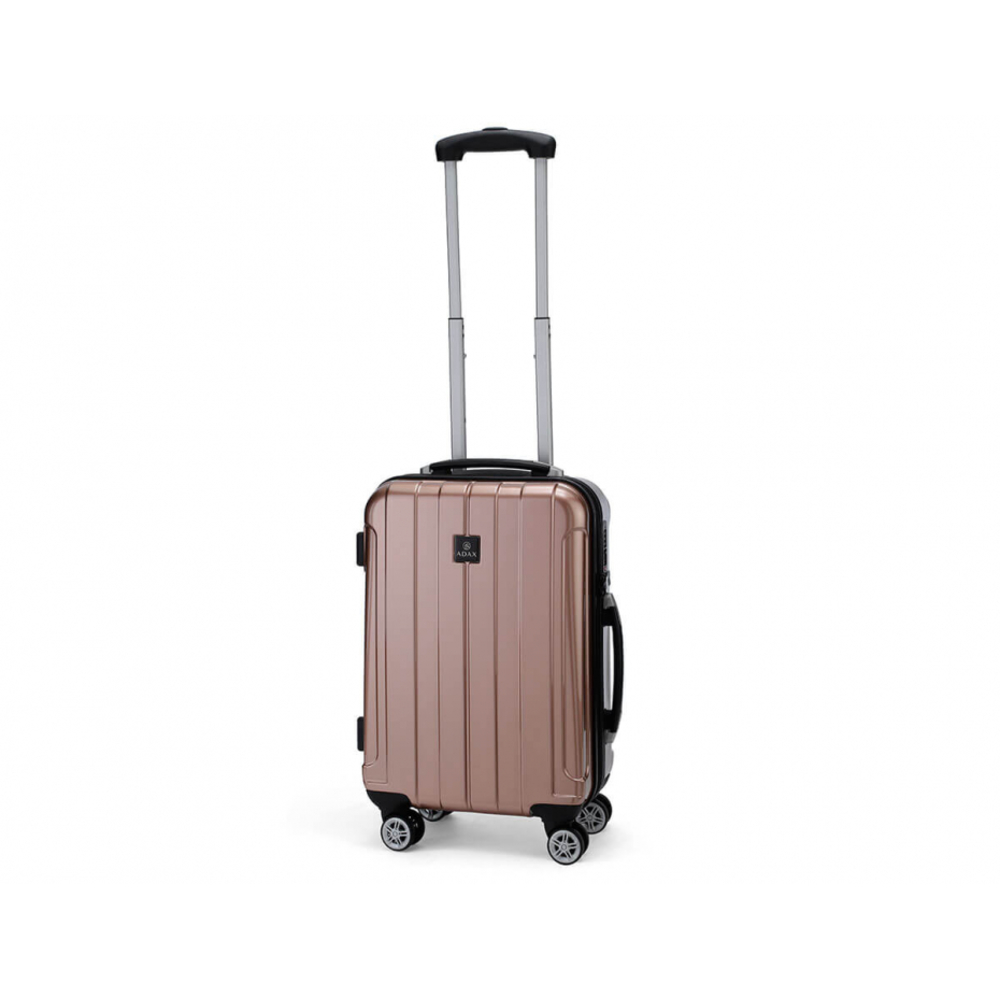 Severin Rose Trolley 75 cm.