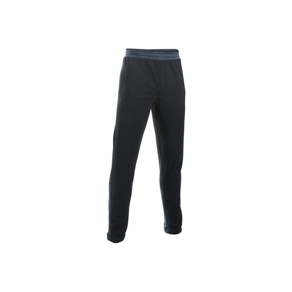Under Armour The CGI Pant 1280768-001