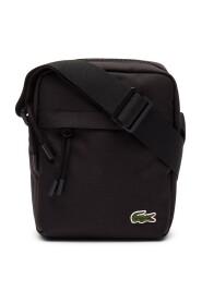 Vertical All Purpose Bag