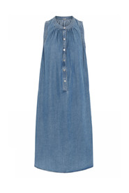 Gerley Denim Dress 41519/7363