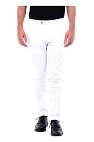 RSS20ALEXANDERSHORTER Regular Trousers