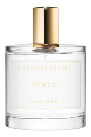 Perfume  The Muse