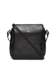 Salerno Emmy handbag