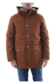 12175192 WALLY JACKET