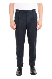 TG46AFFKZ10ANM Trousers