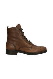 Boots 44406  052.523