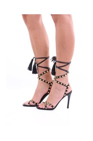 TW0S0X99HYH With heel Sandals