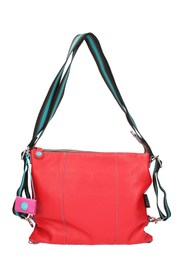 G003250T2P0086 Shoulder straps & Messenger