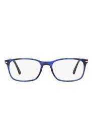 PO3189V 1053 Glasses