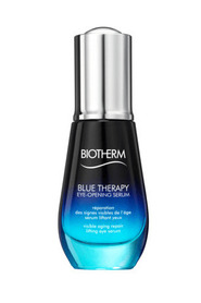 Biotherm Blue Therapy Eye-Opening Serum 16.5ml