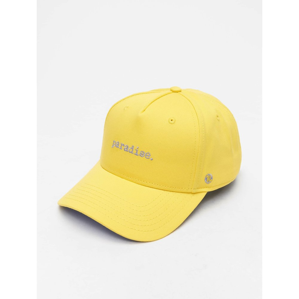 5 Panel Caps Spring Hill
