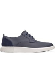 Formal Shoes Bill