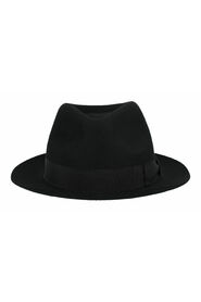 Hat 160217FELTRO