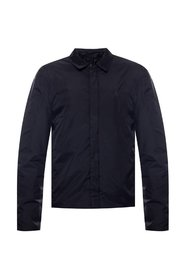 Drenon padded jacket