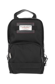 Givenchy Bags.. Black