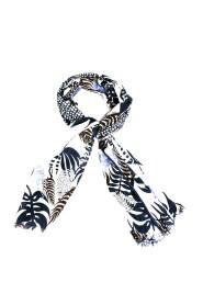 Halstørklæde