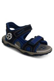 320 Sandaler