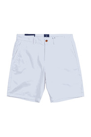 Regular Comfort Shorts