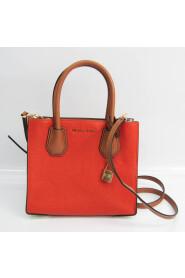 MERCER 30S7GM9M2L  Handbag,Shoulder Bag
