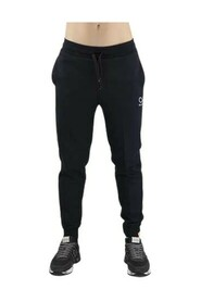 RELAX TAG sweatpants