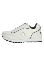 Shoes JHPD015